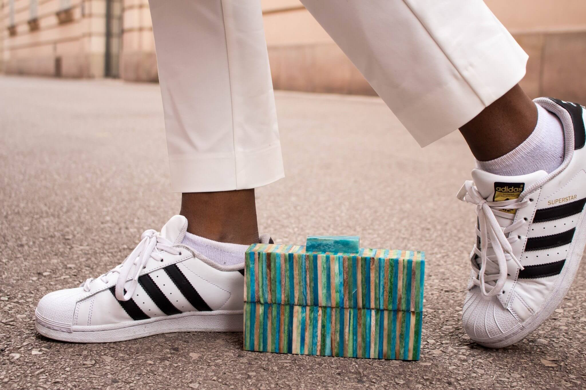 adidas_superstars_mango_boxclutch